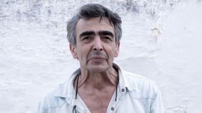 Ángel Ortega Brú