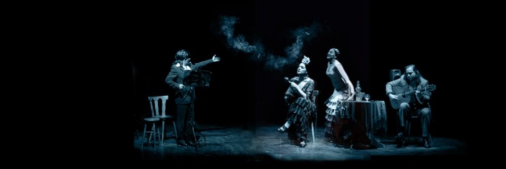 flamenco-tratado3_web-copy