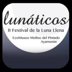 lunatucos