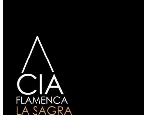 CIA LA SAGRA