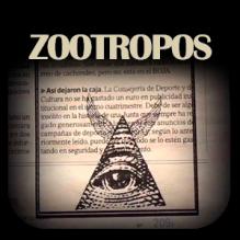zootropos