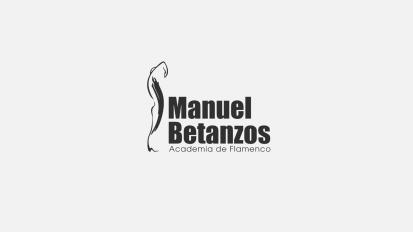 ACADEMIA de flamenco ManuelBetanzos.